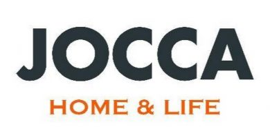 logo Jocca
